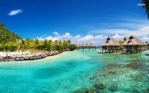 bora-bora-beach-bora-bora-wallpaper-beach-wallpapers-79367-900x562